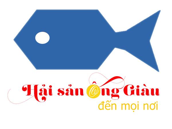 logo-chuan